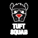 Tuft Squad